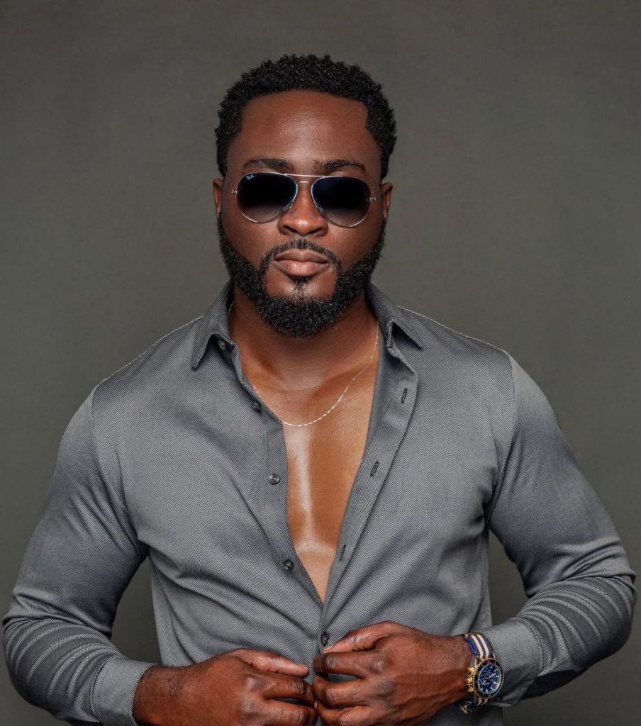 bbnaija:-i-almost-took-voluntary-exit-out-of-big-brother-–-pere-reveals