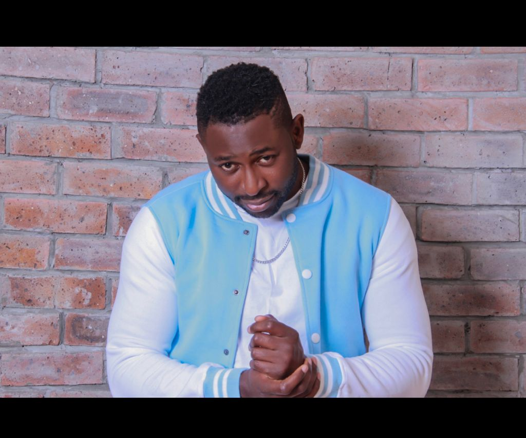 develop-our-entertainment-industry-to-discourage-our-youths-from-criminal-activities-–-osakuade-tells-fg
