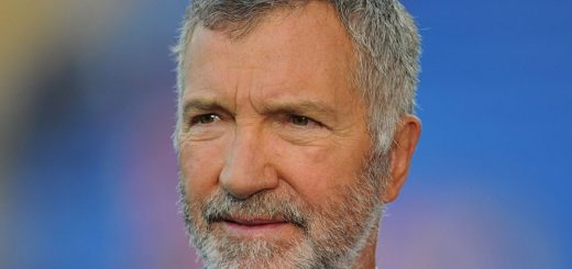 epl:-graeme-souness-names-three-clubs-that-are-favourites-to-win-title