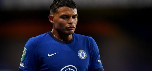 epl:-thiago-silva-joins-drogba-in-chelsea's-history-book-after-3-0-win-over-tottenham