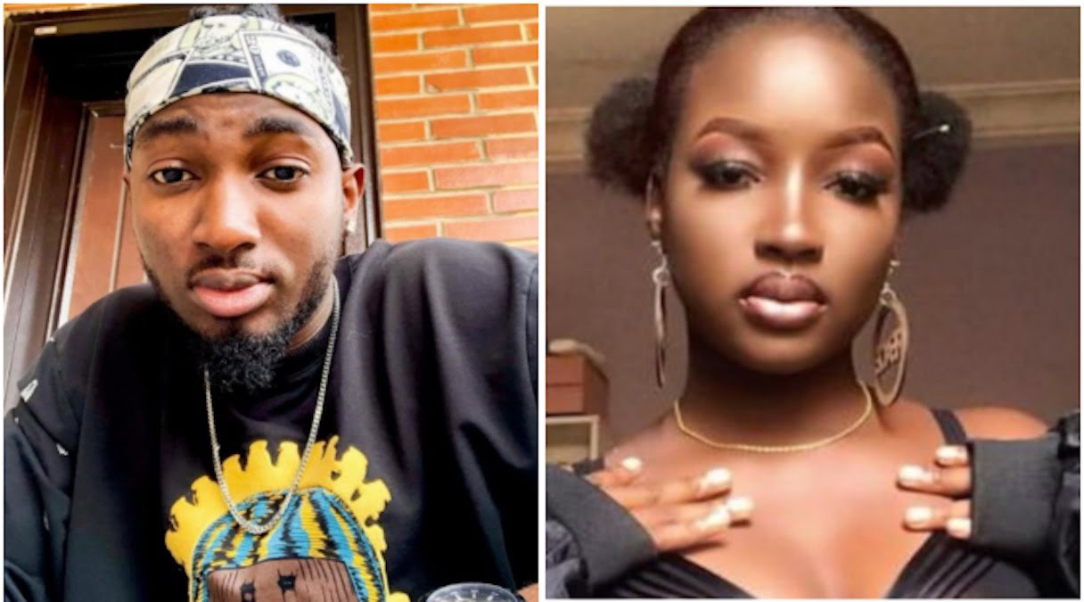 bbnaija:-i'll-just-freestyle-it-–-saskay-on-relationship-with-jaypaul-outside