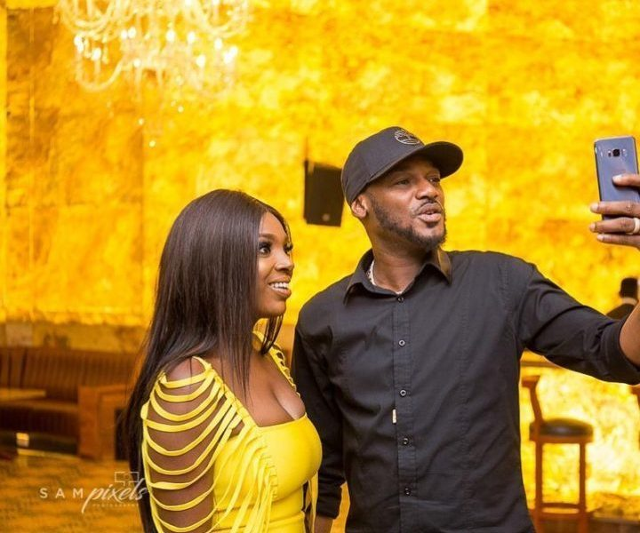 pero-questions-annie-and-2face-love-story-in-actress-onuoha-post
