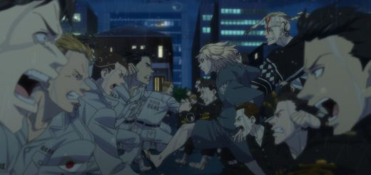 tokyo-revengers-facts-from-anime-and-manga-that-you-need-to-know