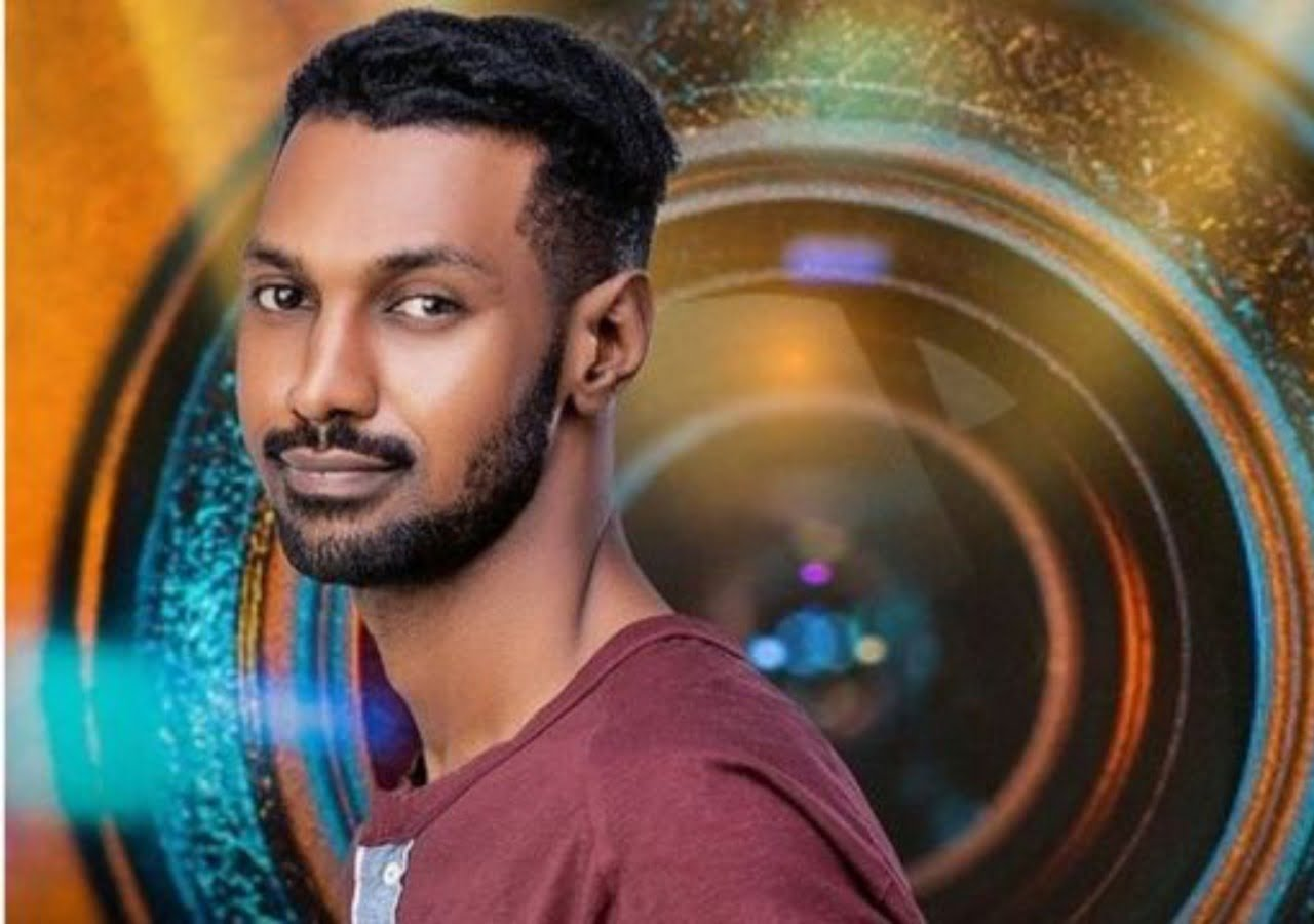 bbnaija:-yousef-evicted-from-reality-show