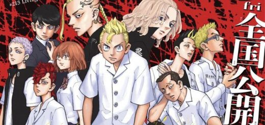 strongest-tokyo-revengers-characters-from-anime-and-manga-(ranked)