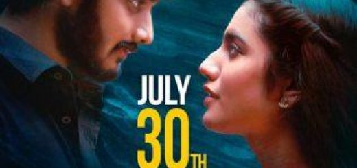 ishq-–-not-a-love-story-(2021)-subtitles-|