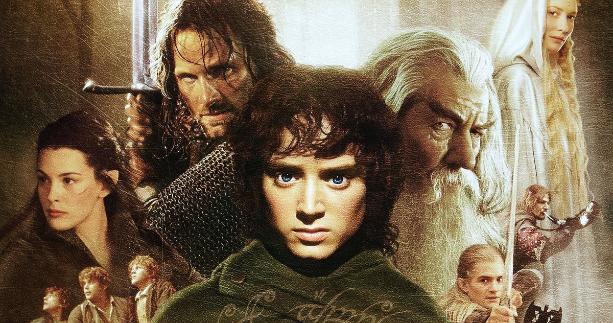 'The Lord of the Rings' Composer Howard Shore in Talks to Return for Amazon's TV Series