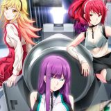 world's-end-harem-episode-1:-release-date-&-where-to-watch