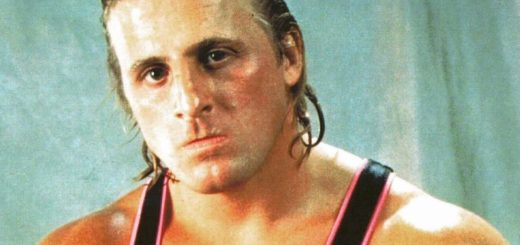 AEW Partners Up with Owen Hart Foundation to Honor the Late Wrestling Superstar