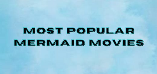 10-most-popular-mermaid-movies-to-watch