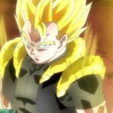 dragon-ball-super-heroes-episode-39:-release-date,-spoilers-&-preview