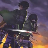are-mikasa-and-levi-related-to-each-other?-complete-analysis