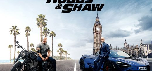 where-is-hobbs-&-shaw-filmed?-filming-locations
