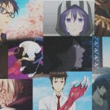 sad-anime-boys:-most-depressing-male-characters-in-anime