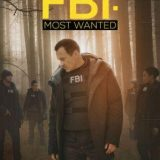 fbi:-most-wanted-(2021)-(s3)-subtitles-|-season-3-all-episodes
