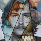 monsters-inside:-the-24-faces-of-billy-milligan-(2021)-subtitles-|-season-1-all-episodes