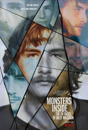 monsters-inside:-the-24-faces-of-billy-milligan-(2021)-subtitles- -season-1-all-episodes