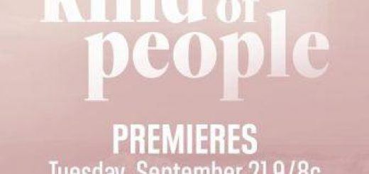 our-kind-of-people-(2021)-subtitles-|-season-1-all-episodes