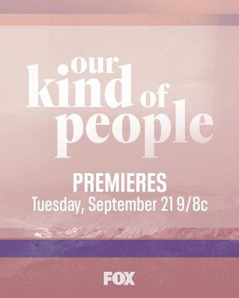our-kind-of-people-(2021)-subtitles- -season-1-all-episodes
