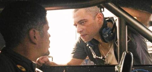 'F9' Star Wants to Play Young Dominic Toretto in 'Fast & Furious' Spinoff Series