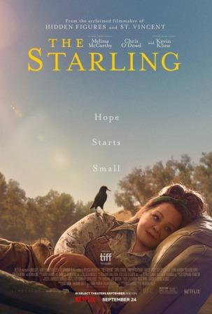 the-starling-(2021)-subtitles-|