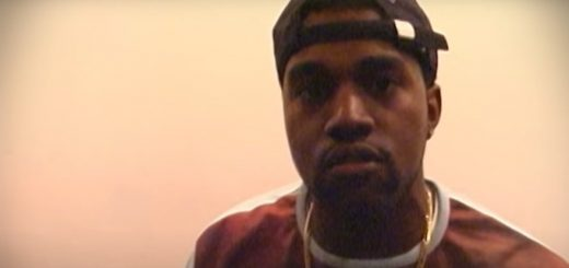 'Jeen-Yuhs' Documentary Trailer Takes Kanye West's Story to Netflix