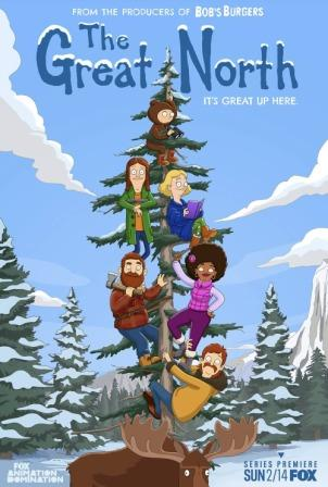 the-great-north-(2021)-(s2)-subtitles-|-season-2-all-episodes