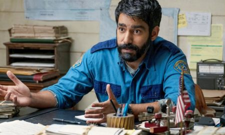 'Midnight Mass' Favorite Rahul Kohli Contemplates Joining the MCU: You'd Be an Idiot Not To