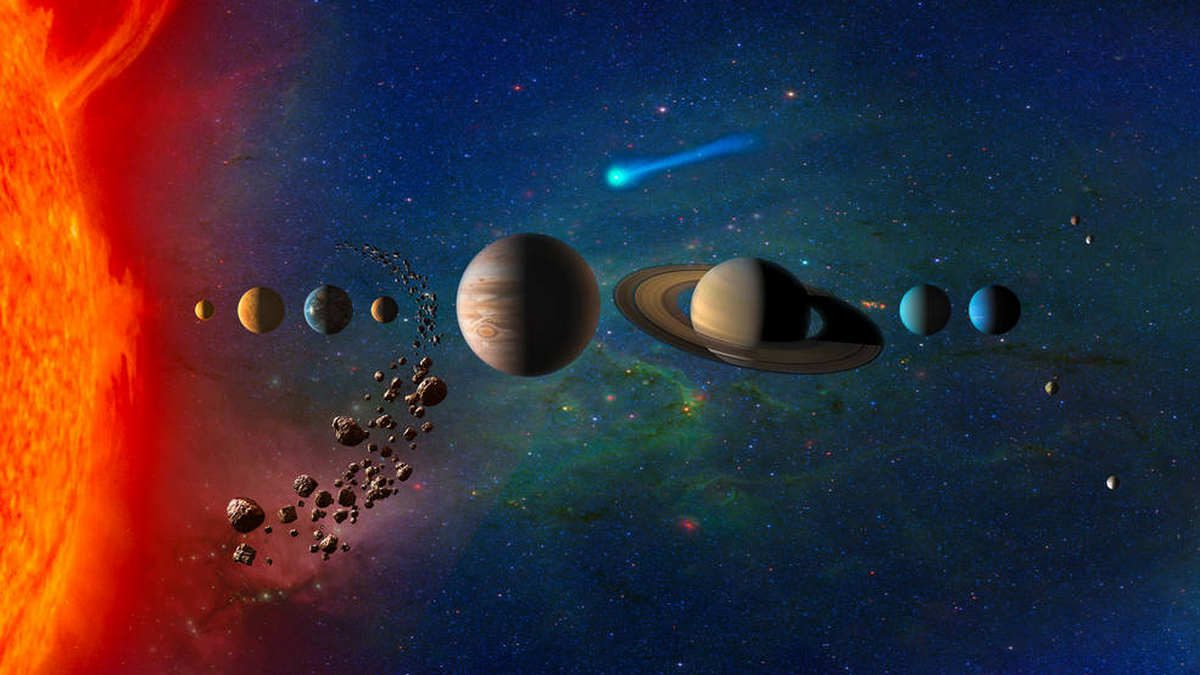 mercury-retrograde-dates-in-2021:-probable-ways-to-calm-yourself-during-this-time!