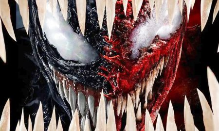'Venom 2' Reviews Have Arrived, Is It Better Than the First or Superhero Trash?