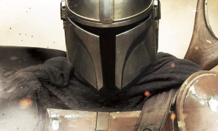'The Mandalorian' Season 3 Reportedly Begins Filming Without Pedro Pascal