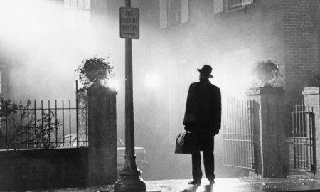 'The Exorcist' Reboot Will Be 'Really, Really Scary' Promises Jason Blum