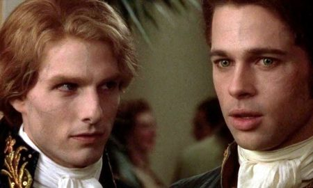 'Interview with the Vampire' TV Series Starts Filming in December