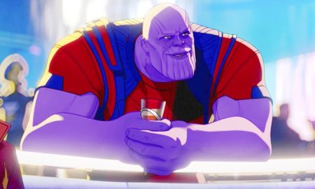 'What If…?' Reveals an Easy Way to Kill Thanos, But Fans Aren't Buying It