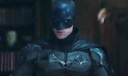 'The Batman' Vs. Catwoman Fight Footage Revealed as New Trailer Is Confirmed for DC FanDome
