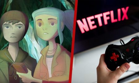 Netflix Gaming: The Story So Far & What's Next