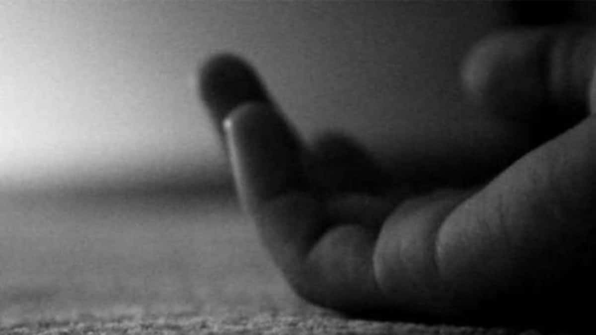 38-year-old motorcyclist with two wives commits suicide in Ibadan