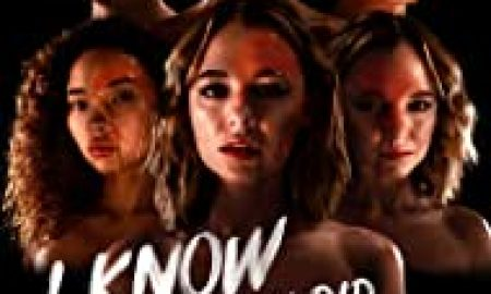 i-know-what-you-did-last-summer-(2021)-subtitles-s1- -season-1-all-ep-download- -netnaija