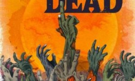 day-of-the-dead-(2021)-subtitles-s1-|-season-1-all-ep-download-|-netnaija