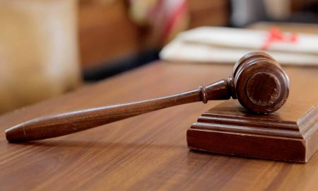 18-year-old girl arraigned for allegedly circulating nude video of retired Bayelsa Perm Sec