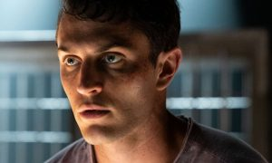 Colin Woodell Is Young Winston in 'John Wick' Prequel Series 'The Continental'