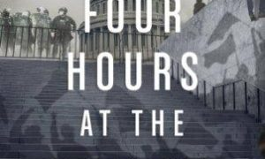 four-hours-at-the-capitol-(2021)-subtitles-eng-download-[srt-file]-|-netnaija
