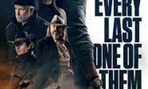 every-last-one-of-them-(2021)-subtitles-eng-download-[srt-file]-|-netnaija