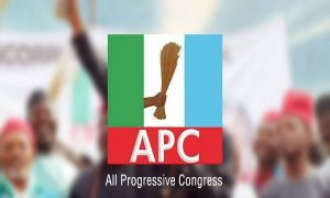 1,000 APC members, others defect to PDP in Bauchi