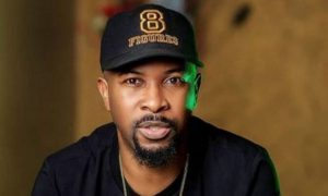Don't give policemen your money – Ruggedman
