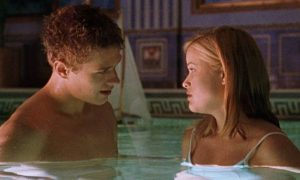 Ryan Phillippe Doesn't Want His Kids to See Their Parents in 'Cruel Intentions'